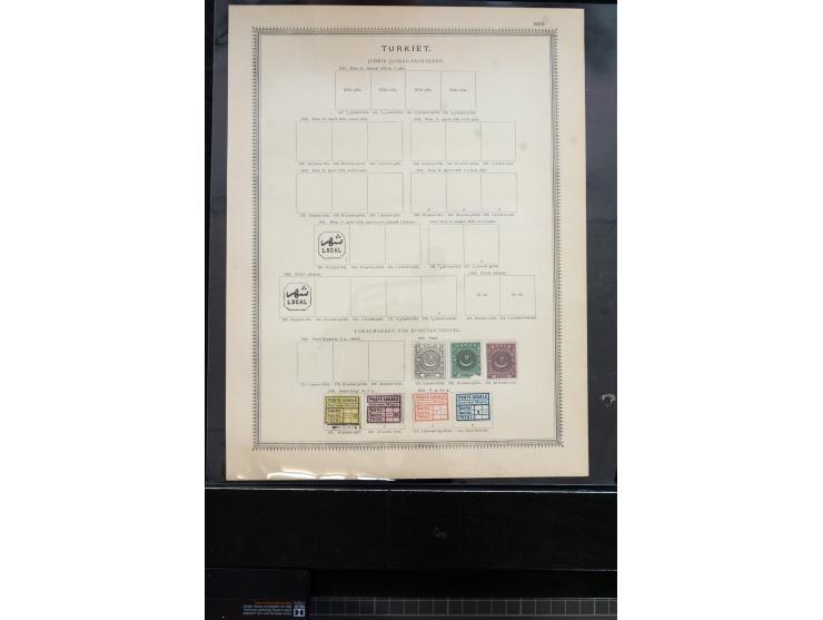 368. Auction - 4023