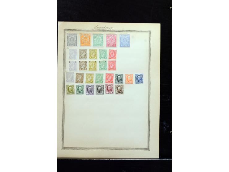 368. Auction - 4012