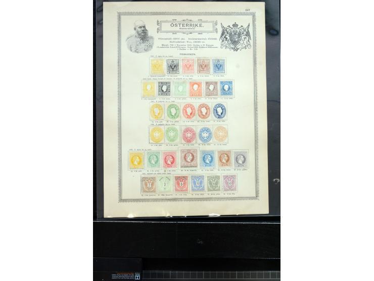 368. Auction - 4016