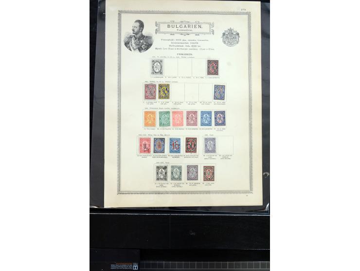 368. Auction - 4004