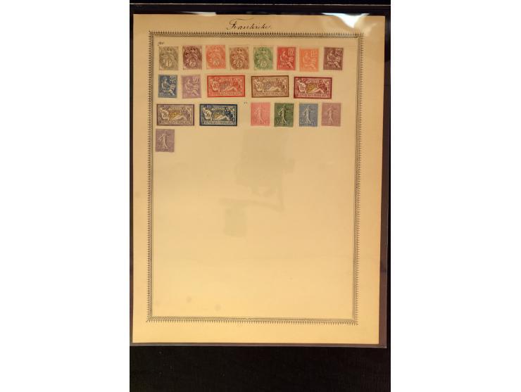368. Auction - 4007