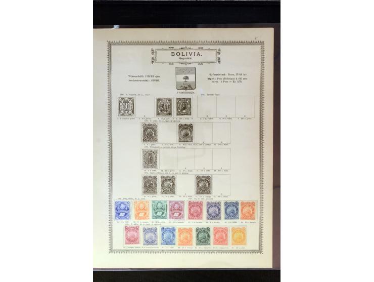 368. Auction - 4027