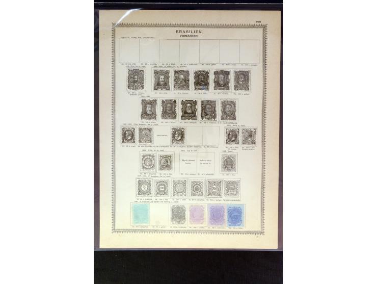 368. Auction - 4028