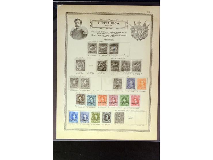 368. Auction - 4030