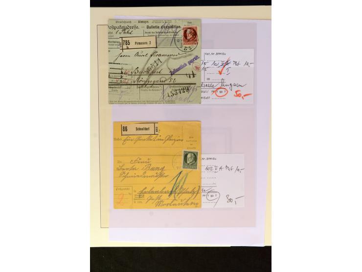 368. Auction - 4652