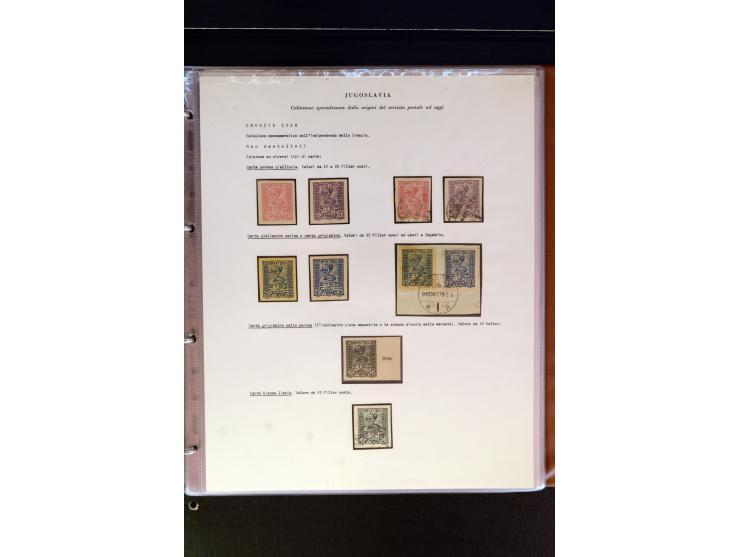 368. Auction - 4214