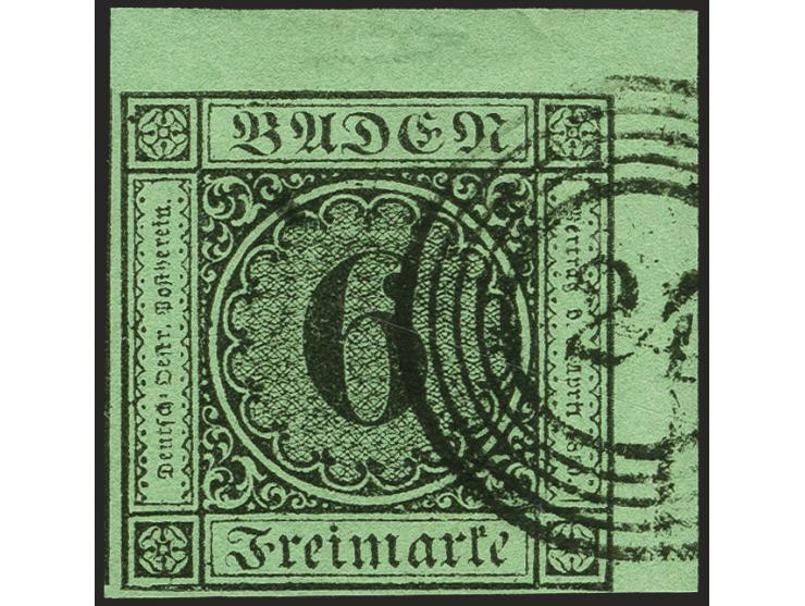 German States - The ERIVAN Collection