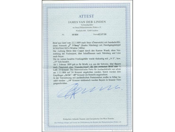 371st Auction - 42