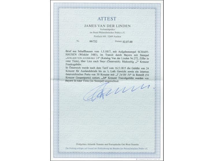 371st Auction - 45