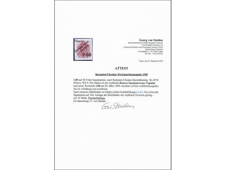 371st Auction - 65