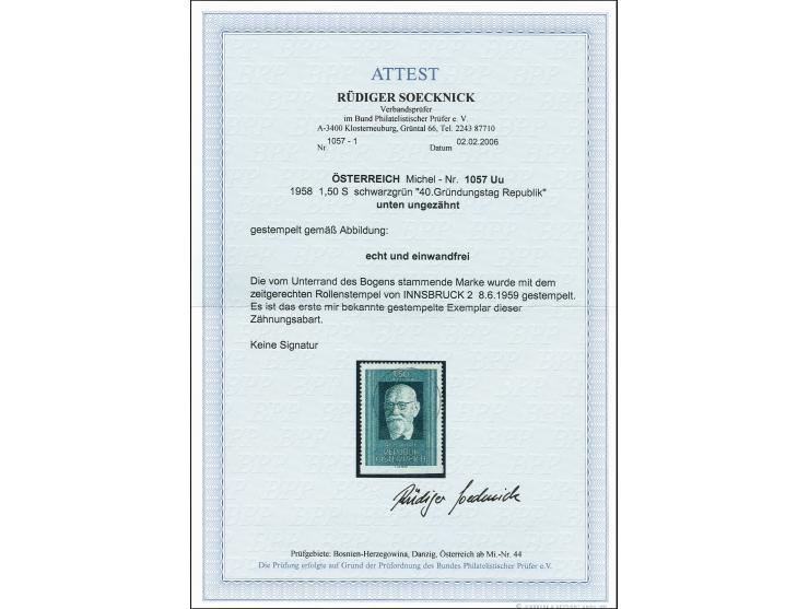 371st Auction - 23