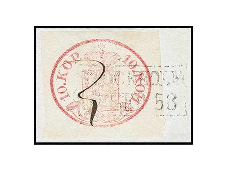 371st Auction - 74