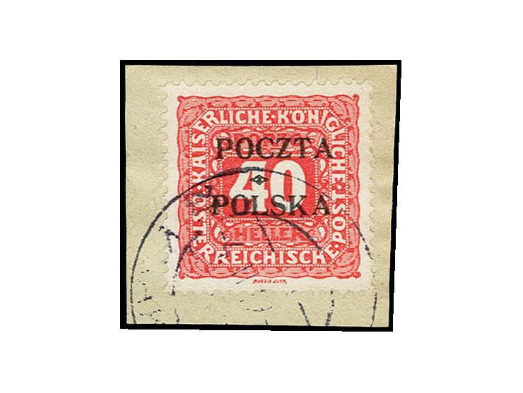 371st Auction - 357