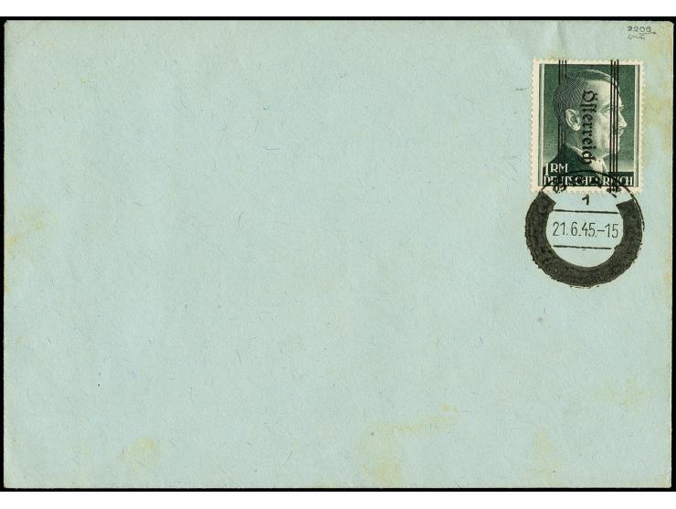 371st Auction - 14