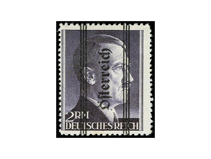 371st Auction - 15