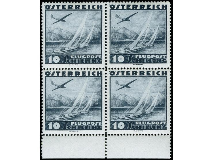 371st Auction - 11