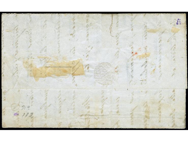 371st Auction - 46