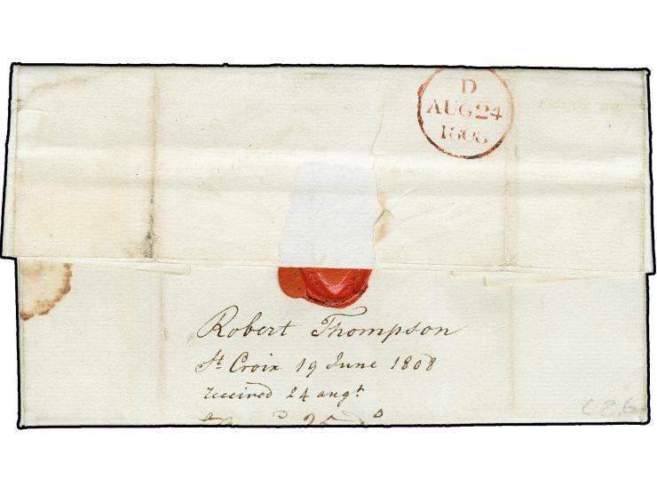 371st Auction - 6012