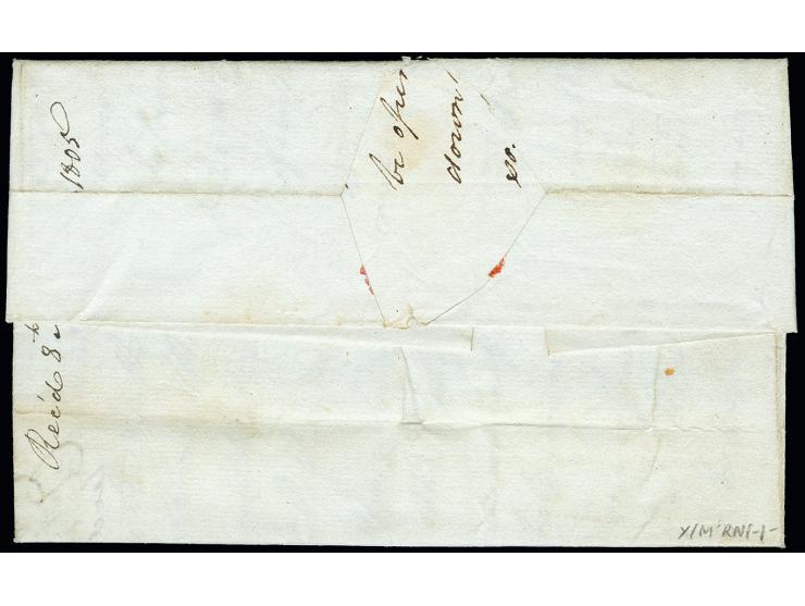 371st Auction - 6010