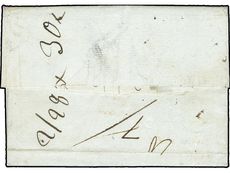 371st Auction - 41