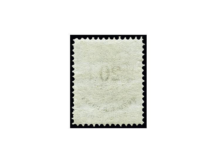 371st Auction - 132