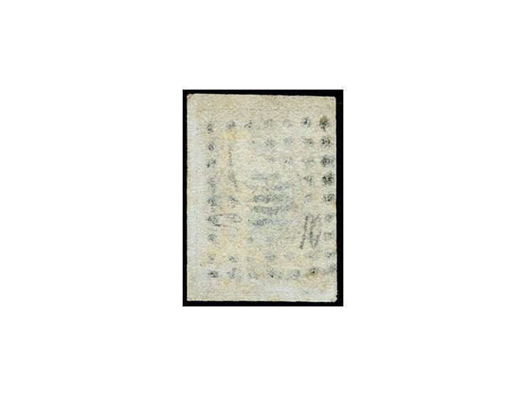 371. Auktion September 2019 - 359