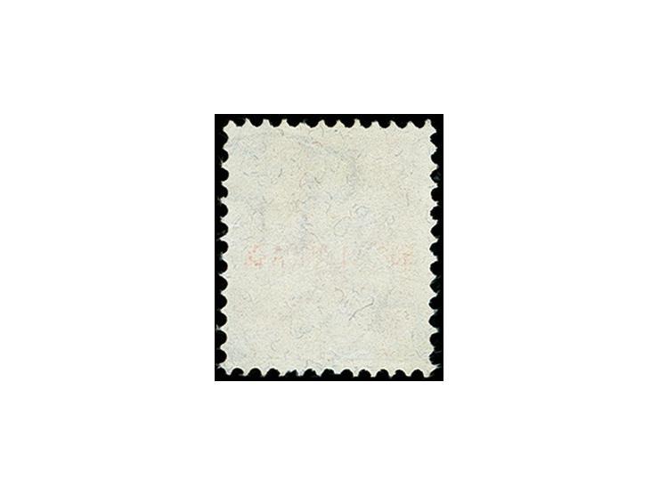 371st Auction - 49