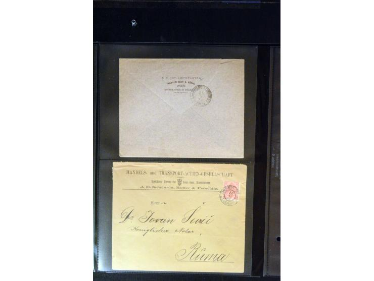 371st Auction - 3010