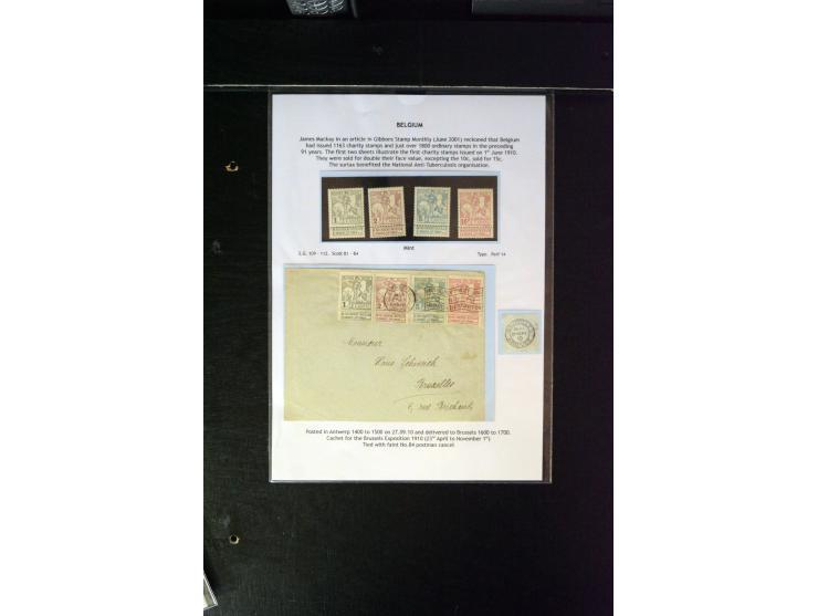 371st Auction - 3008