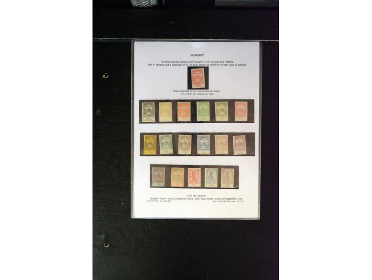 371st Auction - 3292