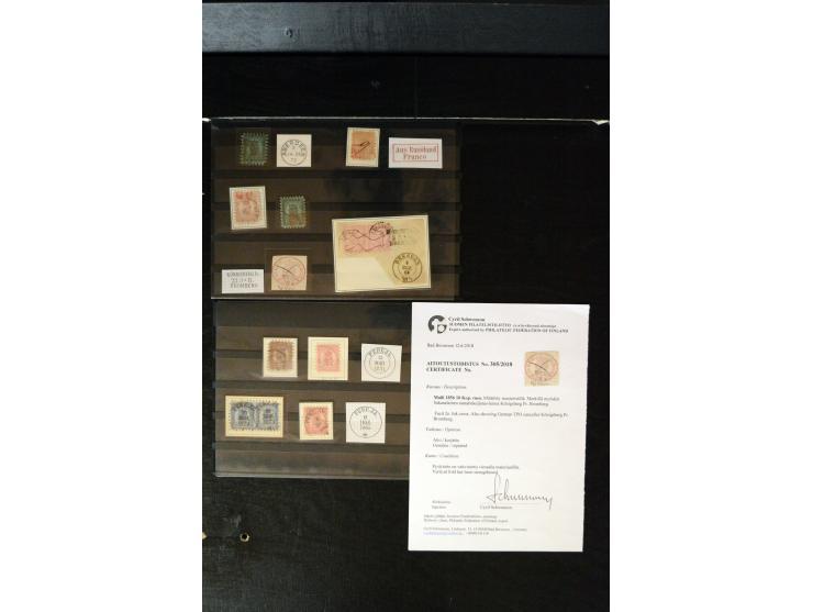 371st Auction - 3028