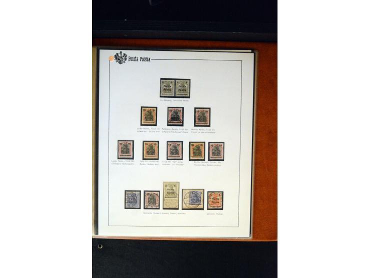 371st Auction - 3189