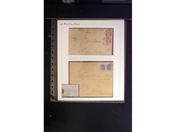 371st Auction - 3192