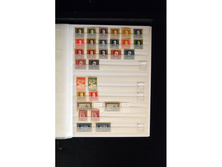 371st Auction - 3011