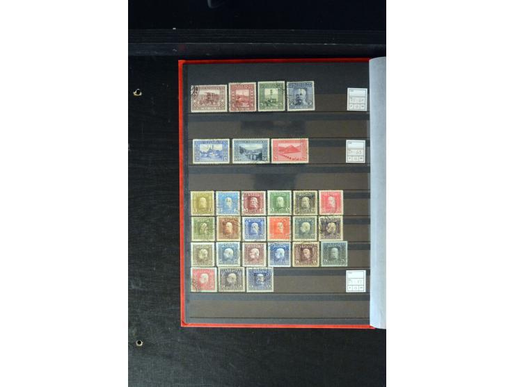 371st Auction - 3012