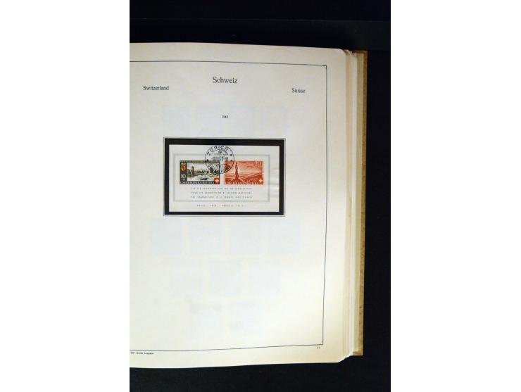 371st Auction - 3255