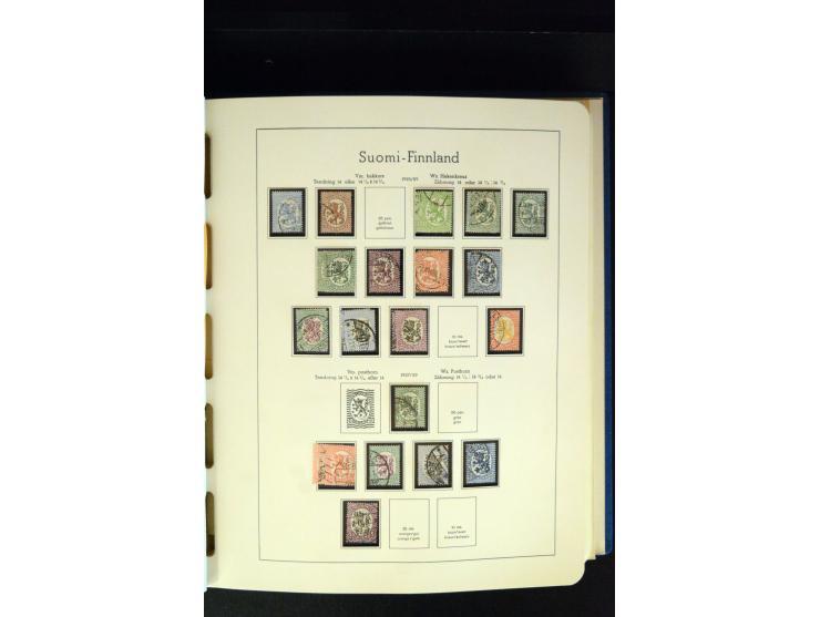 371st Auction - 3029