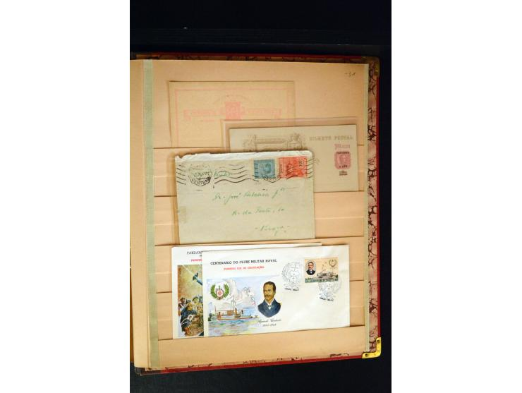 371st Auction - 3196