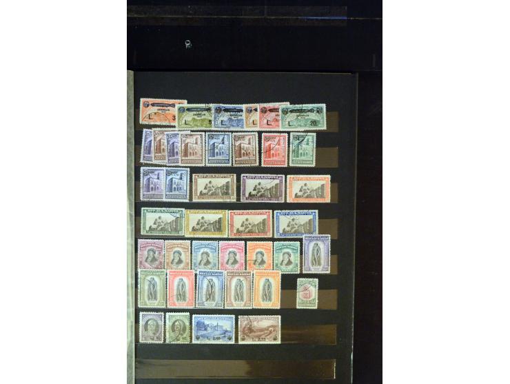371st Auction - 3244
