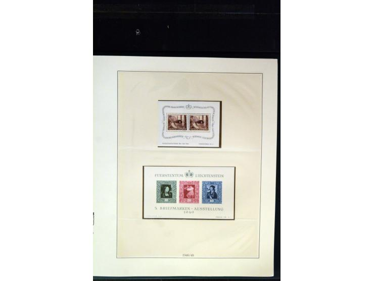 371st Auction - 3147