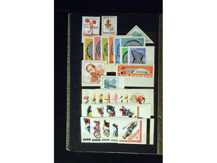 371st Auction - 3294