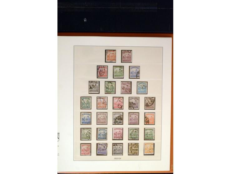 371st Auction - 3291