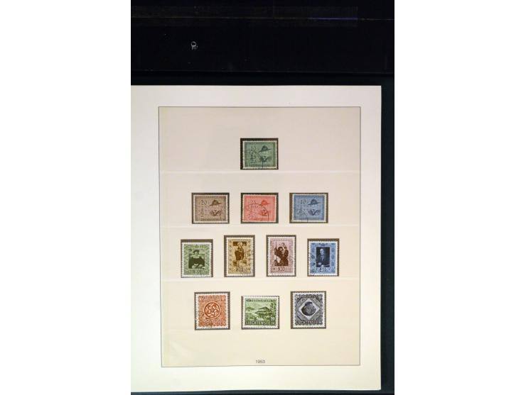 371st Auction - 3149