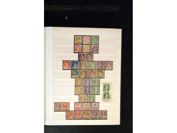 371st Auction - 3251