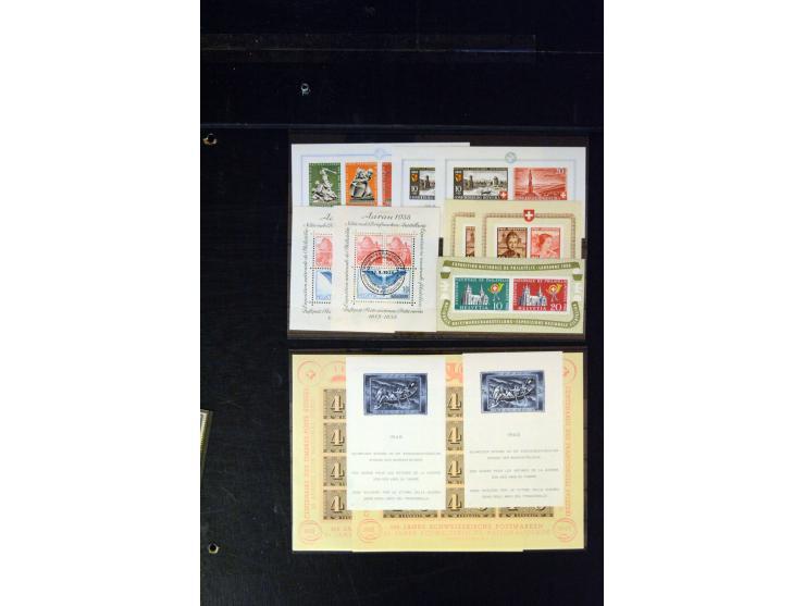 371st Auction - 3262