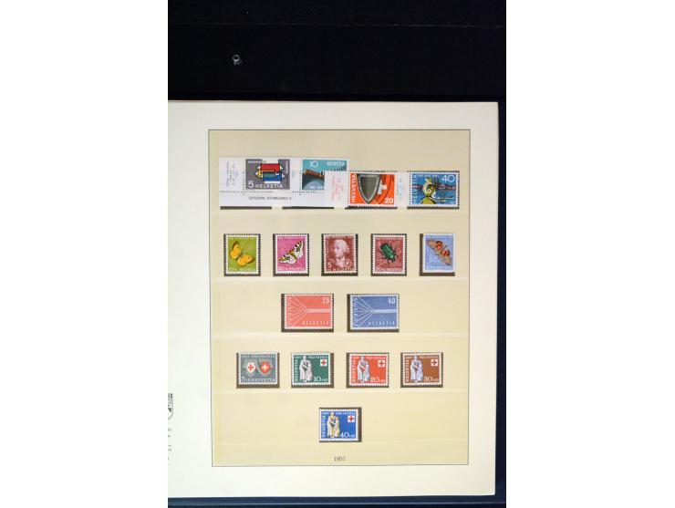 371st Auction - 3259