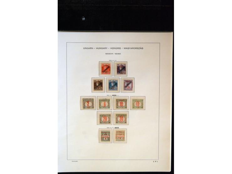 371st Auction - 3295