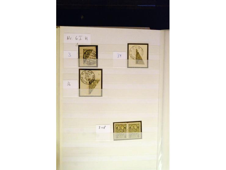 371st Auction - 3193