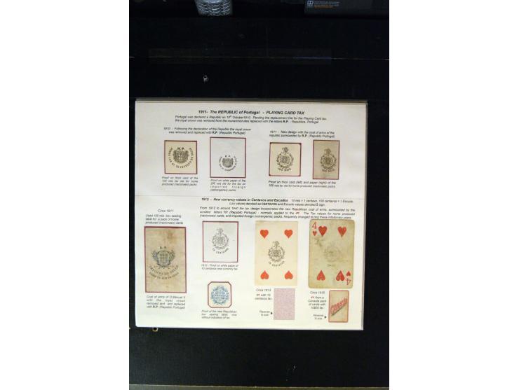 371st Auction - 3198