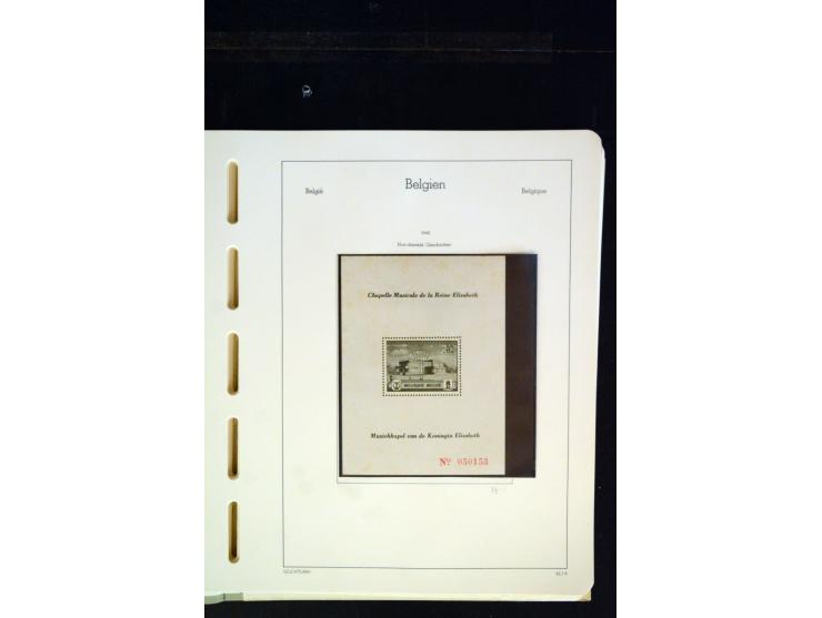 371st Auction - 3007